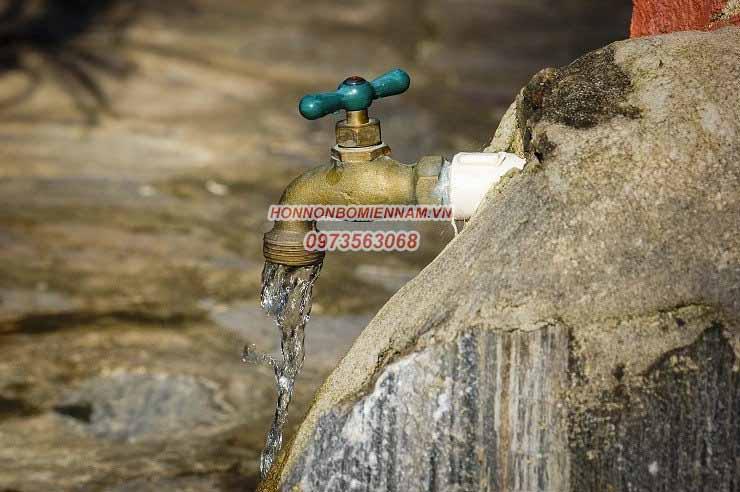 Nguồn nước