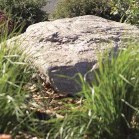 xếp đá